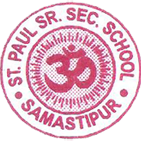 St. Paul Sr. Secondary School